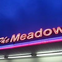 Photo taken at The Meadows Original Frozen Custard by Emma W. on 7/22/2013