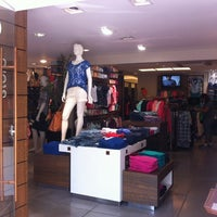 Photo taken at Hering Store by Douglas F. on 9/13/2013