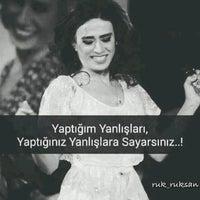 Photo taken at Yeni Girne Anaokulu by Yeşim Ç. on 9/26/2016