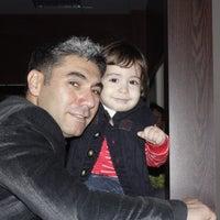 Photo taken at Umay Hukuk Bürosun by 🇹🇷 Av.Serdar . on 12/13/2013