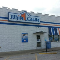 Photo taken at White Castle by Dave C. on 6/7/2013