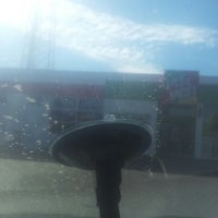 Photo taken at Shell by Orlando P. on 3/1/2013
