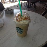 8/9/2013 tarihinde Muhammet Ş.ziyaretçi tarafından Starbucks'de çekilen fotoğraf