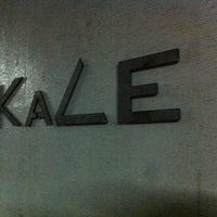 Photo taken at Kale's Çiftlik by KALE on 5/16/2017