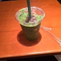Photo taken at Tully's Coffee by みやこ on 8/6/2016