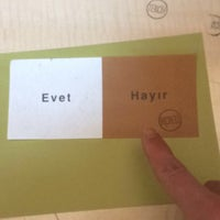 Photo taken at Avcilar Anadolu Imam Hatip Lisesi by Hüseyin H. on 4/16/2017