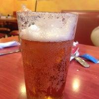 10/4/2013 tarihinde Brian V.ziyaretçi tarafından Coney Island Diner'de çekilen fotoğraf