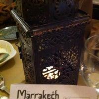 Photo taken at Marrakech by Matt B. on 7/17/2013
