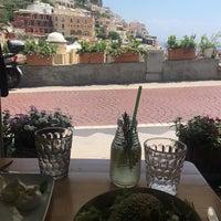 8/7/2018 tarihinde maja s.ziyaretçi tarafından Casa e Bottega'de çekilen fotoğraf