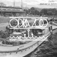 Photo taken at Odra Zoo by Odra Zoo on 7/16/2013