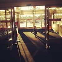 Photo taken at SuperTarget by Javier M. on 2/17/2014