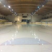 Photo prise au PSG Arena par LukaSH le12/19/2013