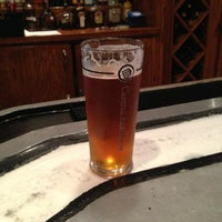 Photo taken at Capital Ale House by Andrew S. on 7/25/2013