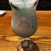 Photo taken at Yamato Japanese Restaurant by Steve C. on 2/22/2015