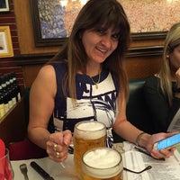 Photo taken at Pizza Firenze by Alejandro D. on 6/22/2015