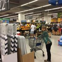 Photo taken at Walmart by Alejandro D. on 1/15/2017