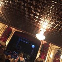 Photo taken at Historic Village Playhouse by Kevin M. on 7/2/2015