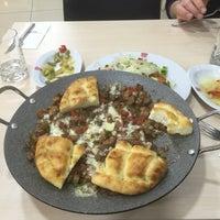 Photo taken at Gurme Döner by Fevzi T. on 3/9/2016