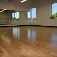 Photo taken at Rhythm Attic Dance Studio by Rhythm Attic Dance Studio on 7/14/2013