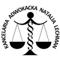 Photo taken at Kancelaria Adwokacka Adwokat Natalia Lechman by Kancelaria Adwokacka Adwokat Natalia Lechman on 7/14/2013