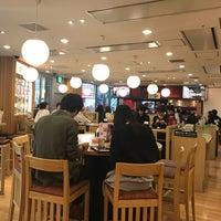 Foto tomada en Osaka Noren Meguri por Yako el 3/15/2018