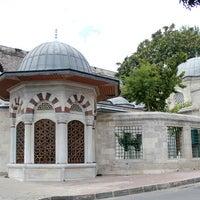 Photo taken at Karikatür ve Mizah Müzesi by Yedi Tepeli Kent on 7/26/2013