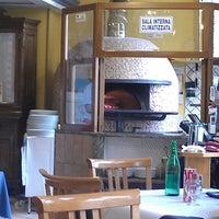 Foto scattata a Ristorante Pizzeria Alberto's da Ириша М. il 5/7/2014
