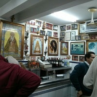Foto scattata a Bar Casa EME da José G. il 1/2/2014