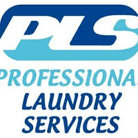 Photo taken at PLS (Professional Laundry Services) by Ruben Ignacio A. on 8/28/2013