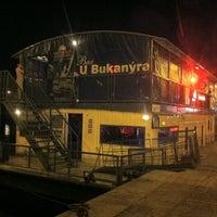 Photo taken at U Bukanýra by Jan N. on 7/27/2013
