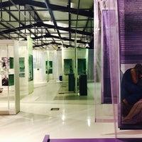 12/17/2017にGamze ö.がAdalar Müzesi Çınar Mevkii Müze Alanıで撮った写真