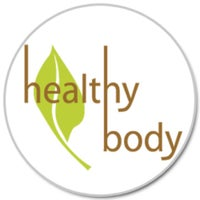 Photo taken at Healthy Body by Tim on 1/17/2014