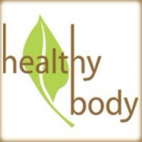 Photo taken at Healthy Body by Tim on 12/20/2013