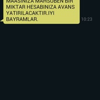 Photo taken at Pinkar Kozmatik A.ş by tugba S. on 7/25/2014