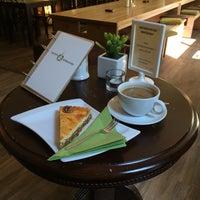 Photo taken at KaffeeRaum by Juergen R. B. on 7/5/2016
