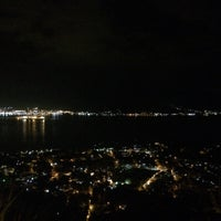 Photo prise au Pico do Baepi par Leslye F. le1/16/2017