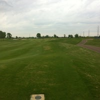 Photo taken at The Links at Cottonwoods by Kelly P. on 5/1/2013