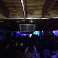 Foto tomada en Bar El Cuartel por Rogelio P. el 8/16/2015