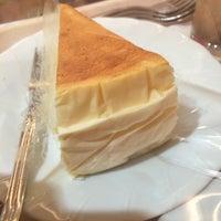 Photo taken at ITALIAN TOMATO Cafe Jr.イオン入間店 by xanthus256 on 7/31/2016
