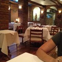 4/8/2013 tarihinde Kevin B.ziyaretçi tarafından Squadritto'de çekilen fotoğraf