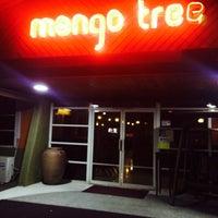 Photo taken at Mango Tree by Awangku Omar A. on 3/24/2016