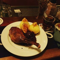 Photo taken at Paddy Foleys Irish Pub by Thomas S. on 11/11/2015