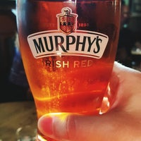 Photo taken at Paddy Foleys Irish Pub by Thomas S. on 9/8/2016