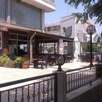 7/15/2013에 Nejdet Y.님이 Cadde Cafe에서 찍은 사진
