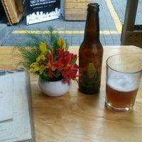 Foto tomada en Lorenzo / Café. Bar. por Sofinita el 6/10/2016