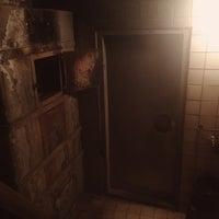 Foto tomada en Arlan sauna por Jaana-Päivikki M. el 9/26/2015