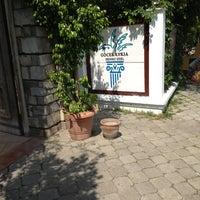 8/19/2013 tarihinde Hızır S.ziyaretçi tarafından Göcek Lykia Hotel Mugla'de çekilen fotoğraf