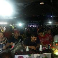 Photo taken at Faculdade Adelmar Rosado by Cícera L. on 11/8/2014