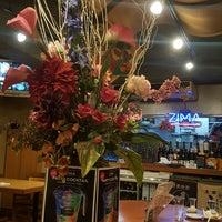 Photo taken at Foods Bar by Lita on 11/10/2016