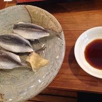 Photo taken at 富来屋本舗 by Hiroaki H. on 9/14/2014